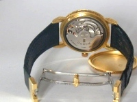 Correas Reloj Chanel