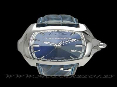Reloj Chronotech Reloj Hombre Chronotech