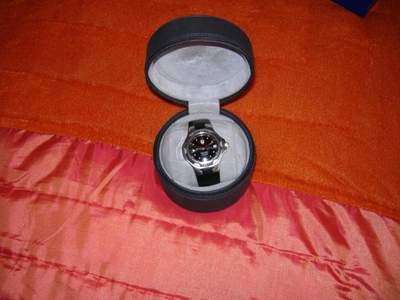 Reloj Tag Heuer tag heuer